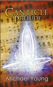 Canticle Prelude Cover