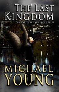 lastkingdom_cover_FRONT