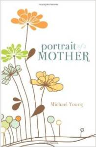 Portrait of a Mother Cover