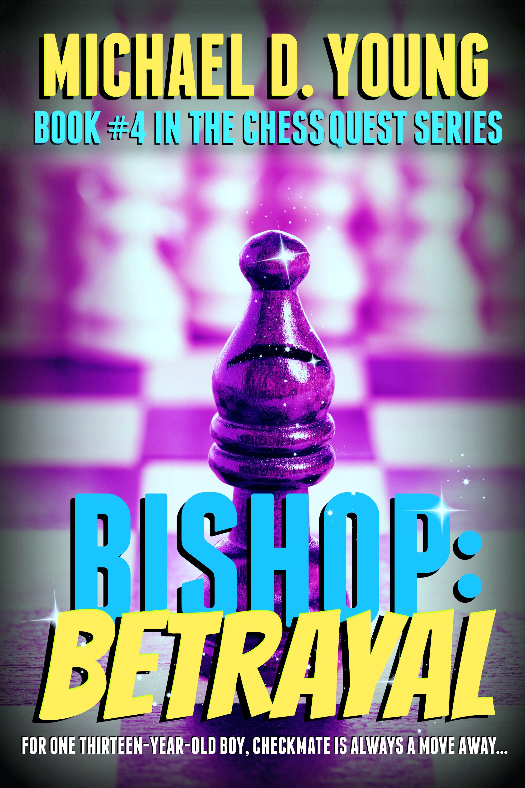 Bishop1bb